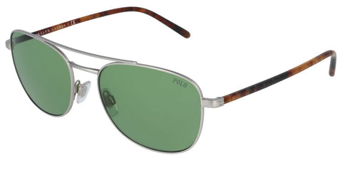 Polo Sun Glasses 0PH3107 932671