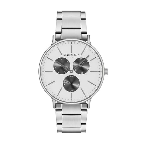 Kenneth Cole Watch KC14946007
