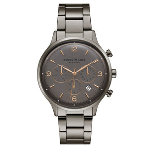 Kenneth Cole Watch KC15177005