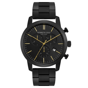 Kenneth Cole Watch KC50053006