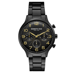 Kenneth Cole Watch KC15185001