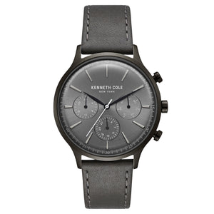 Kenneth Cole Watch KC15185004
