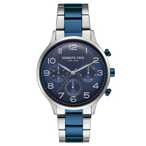 Kenneth Cole Watch KC15185003