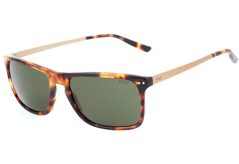 Polo Sun Glasses 0PH4119 535171 56