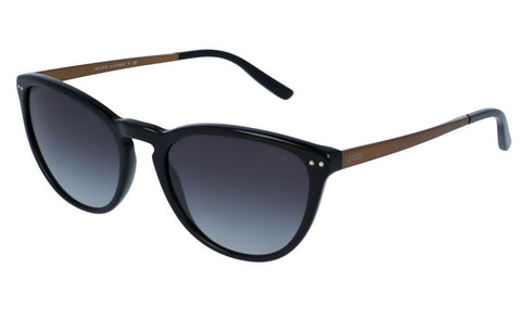 Polo Sun Glasses  0PH4118 50018G 55