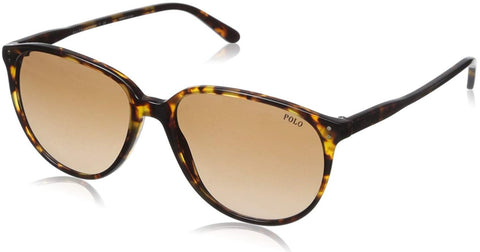 Polo Sun Glasses 0PH4097A 513413 54