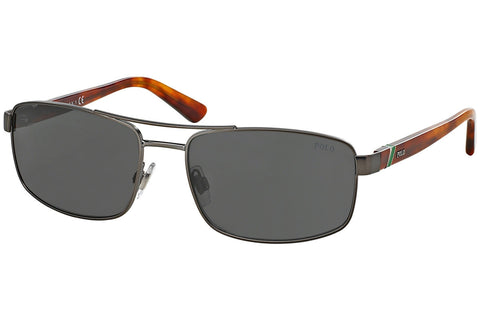 Polo Sun Glasses 0PH3086 926687 58