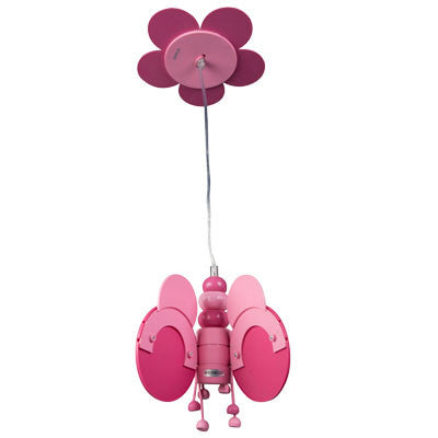 Selection of Lighting for Kiddies Rooms brought to you by ELLIES : From R89.99