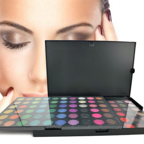 Two for One : Beauty Make-Up Set for R299.99
