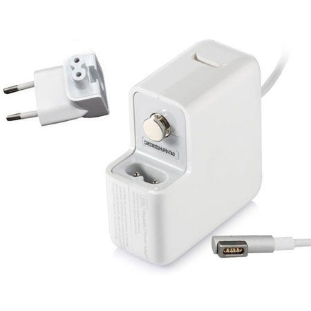 MacBook Air Compatible 45W MagSafe Power Adapter