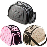 Foldable Pet Carrier For R359.99 Including Delivery