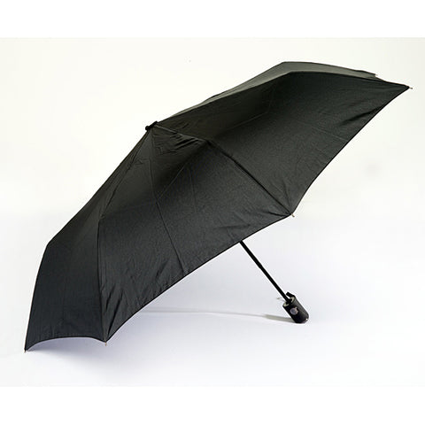 Versace Folding Umbrellas