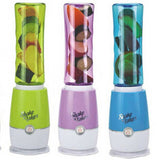 Shake 'n' Take 3 Juice/ Smoothie Blender For R249.99 - iDealDirect - 1