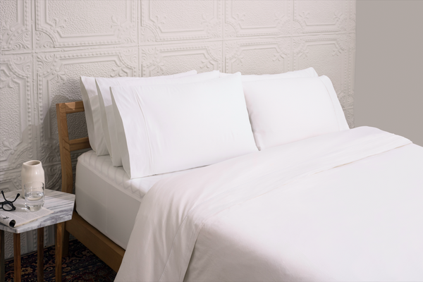 Wright American Made Bedding