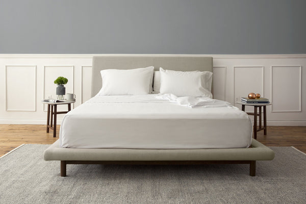 American Made Bed Sheets