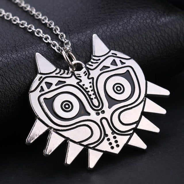 pendant the accessories jewellery necklaces hot for zelda gamers necklace legend of retail game symbol products
