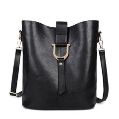 c440d6f349a3 Vintage Bucket Women Composite Bag - Clearance Sale