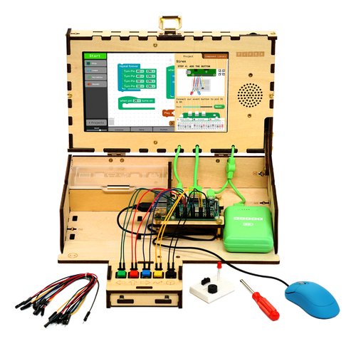 Piper Computer Kit on computer conductors, computer routers, computer security, computer electronics, computer breakdown, computer programming, computer support, computer software, computer process data, computer wire connectors, computer cabling, computer exhaust system, computer suspension, computer java, computer tubing, computer drive controllers, computer wire routing, computer technology, computer service,