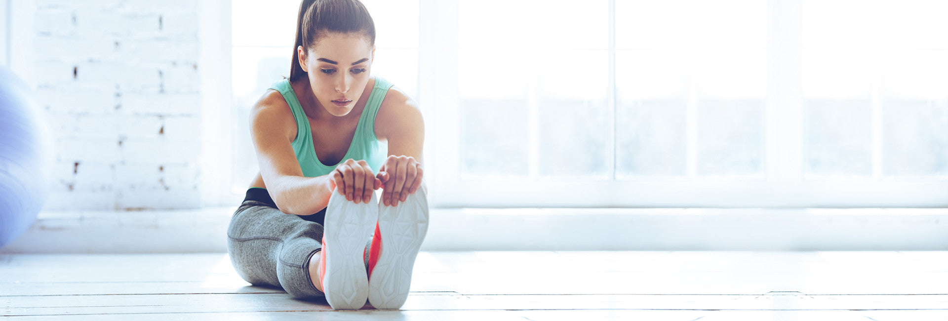 4 tips to keep your health game strong