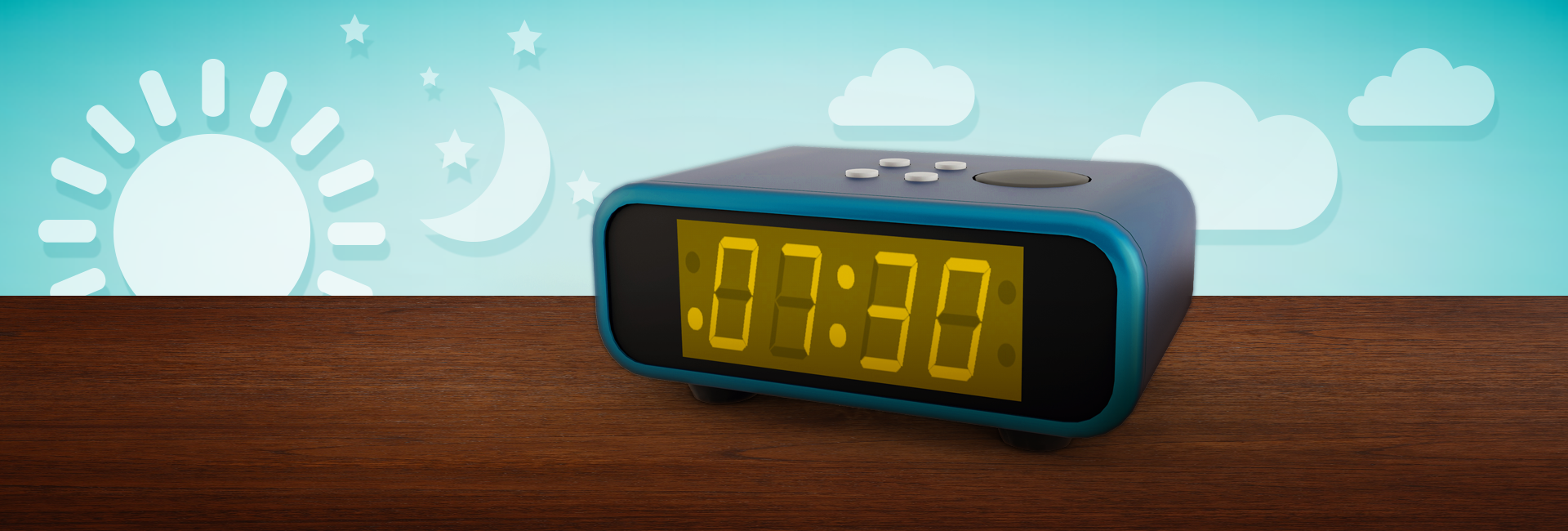 4 tips to help you get Daylight Savings right