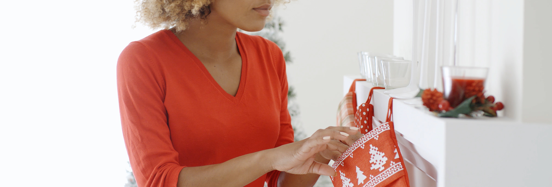 Hacks to keep you healthy (and happy) this holiday season