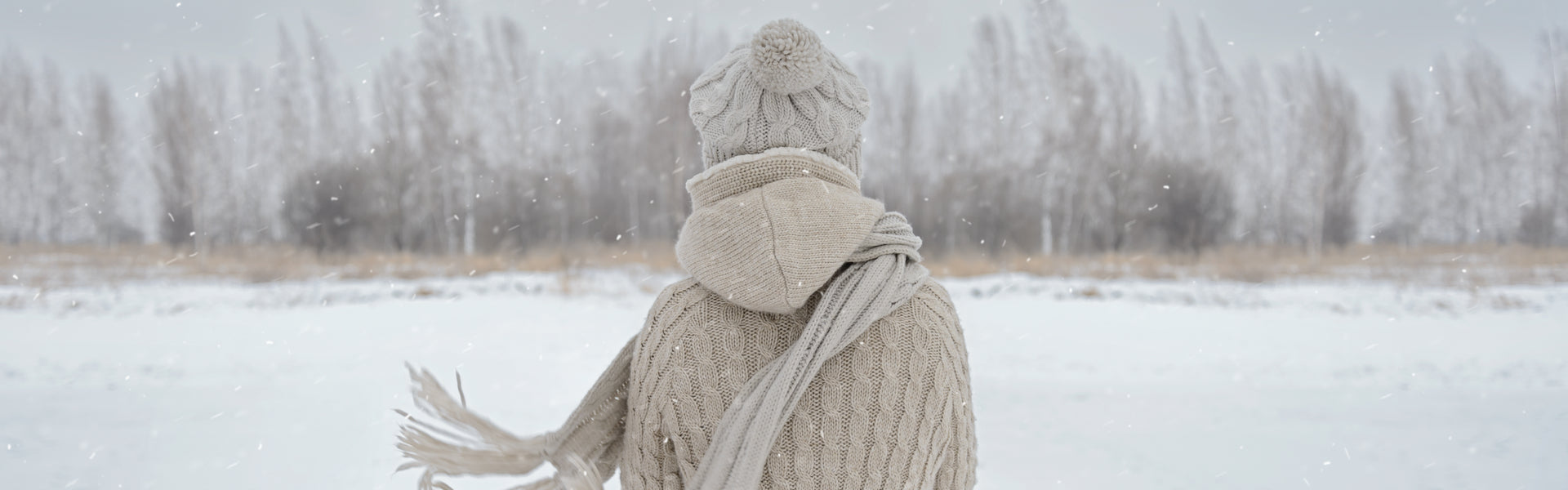 5 ways winter can affect your mental and physical health
