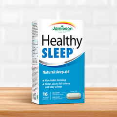 Healthy SLEEP™