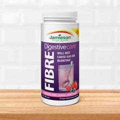 Digestive Care™ Daily Fibre - Natural Mixed Berry