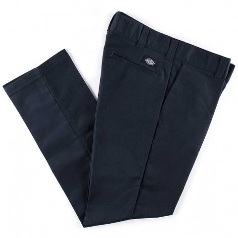 DICKIES '67 894 Slim Fit Pant Dark Navy