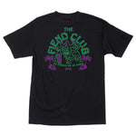 CREATURE Tiki Bar Tee Black