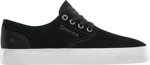 EMERICA Youth Romero Laced