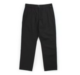 VANS Authentic Chino Glide Pro Pant Black
