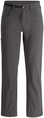 Black Diamond Men's Lift-Off Pants