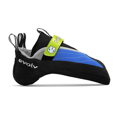 Evolv Men's Nexxo