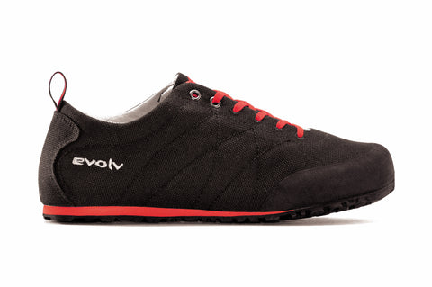 Evolv Men's Cruzer Psyche