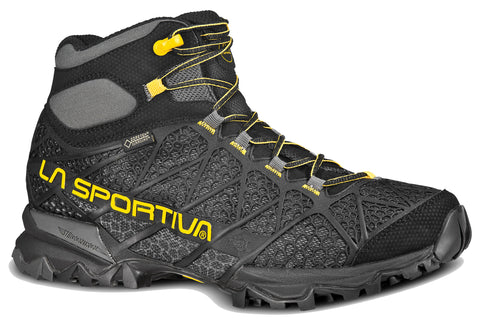 La Sportiva Men's Core High GTX