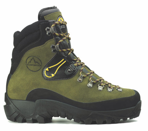 La Sportiva Men's Karakorum