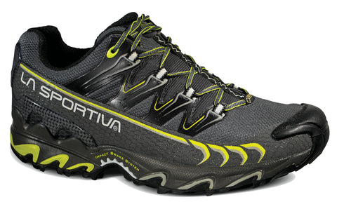 La Sportiva Men's Ultra Raptor GTX