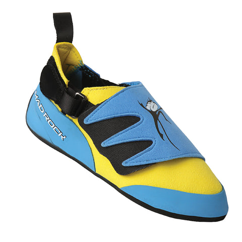 Mad Rock Mad Monkey Kid's Climbing Shoe