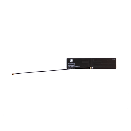 Particle Cellular Flex Antenna 2G/3G/LTE 4.7dBi