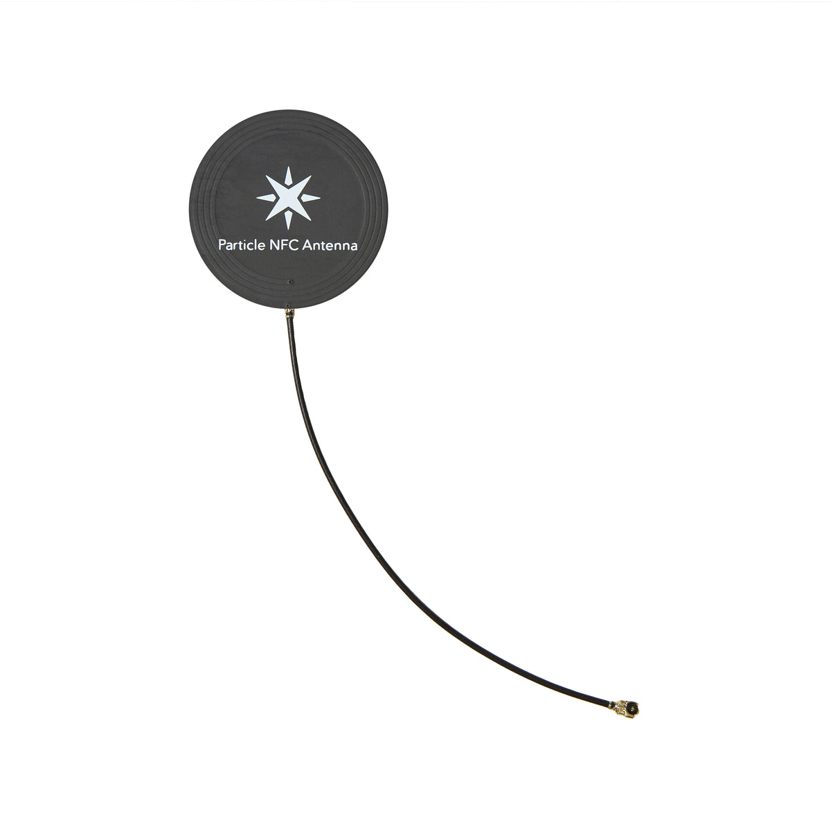NFC Antenna (13 56 MHz) – Particle Retail