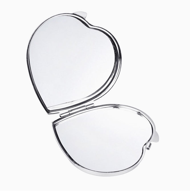 BABYDOL Mirrored Compact