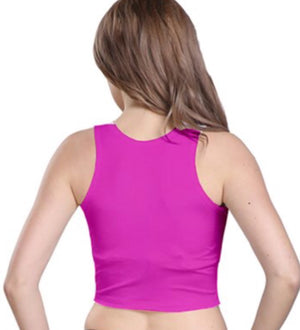 BLOSSOM by BABYDOL Sports Top