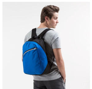 Babydol BackPack