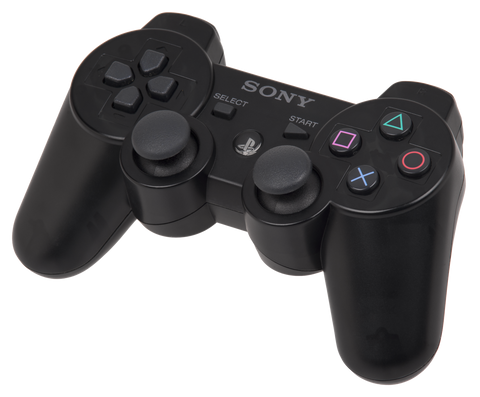 [WANTED] Manette PS3 officielle