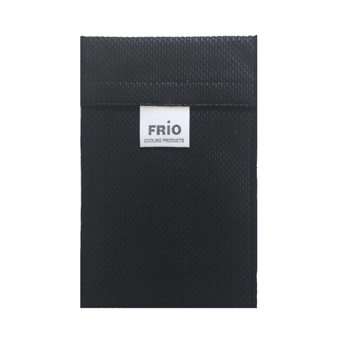 Frio Insulin Cooling Wallet Pump Black
