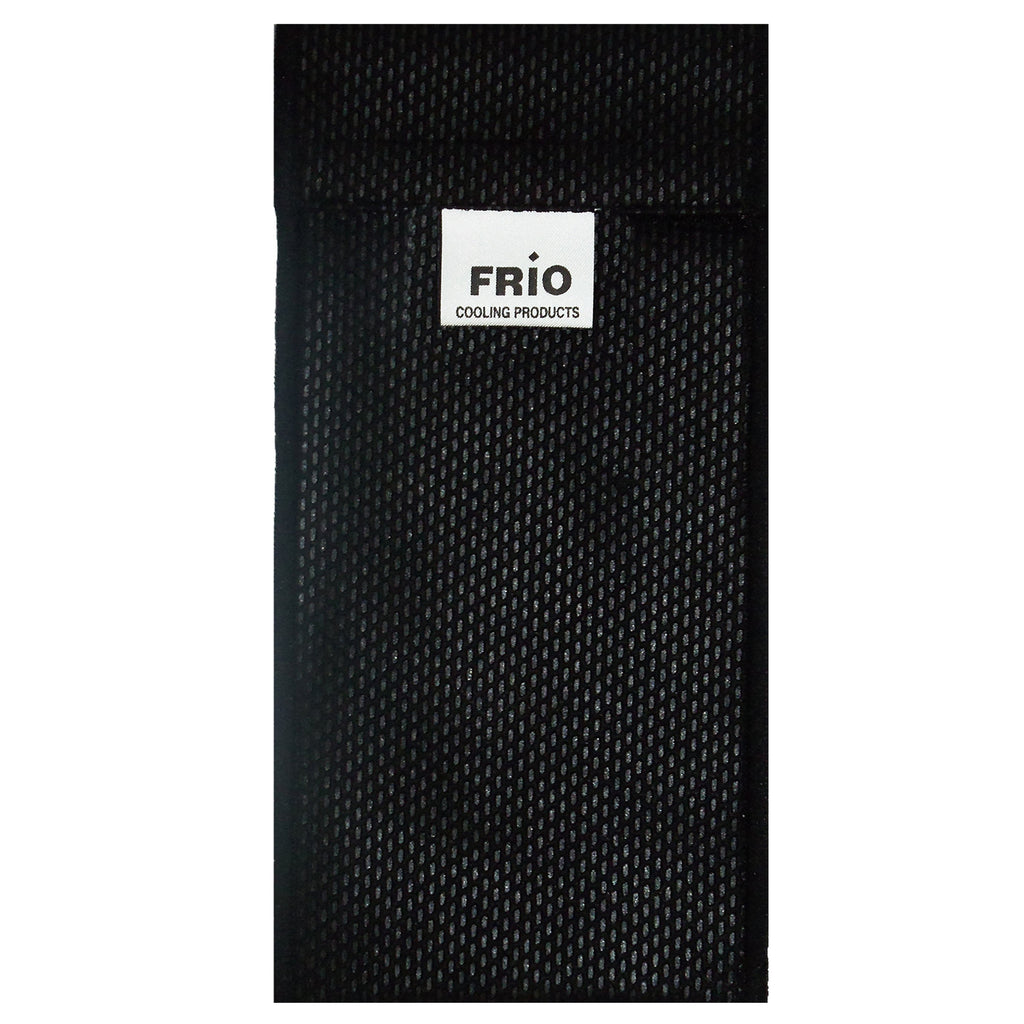 Frio Insulin Cooling Wallet Duo Black