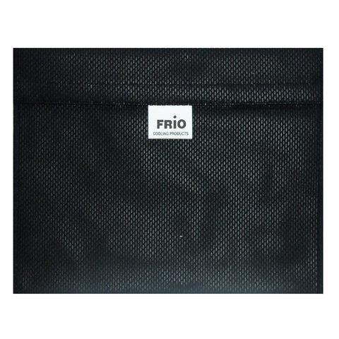 Frio Insulin Cooling Wallet Extra Large Black