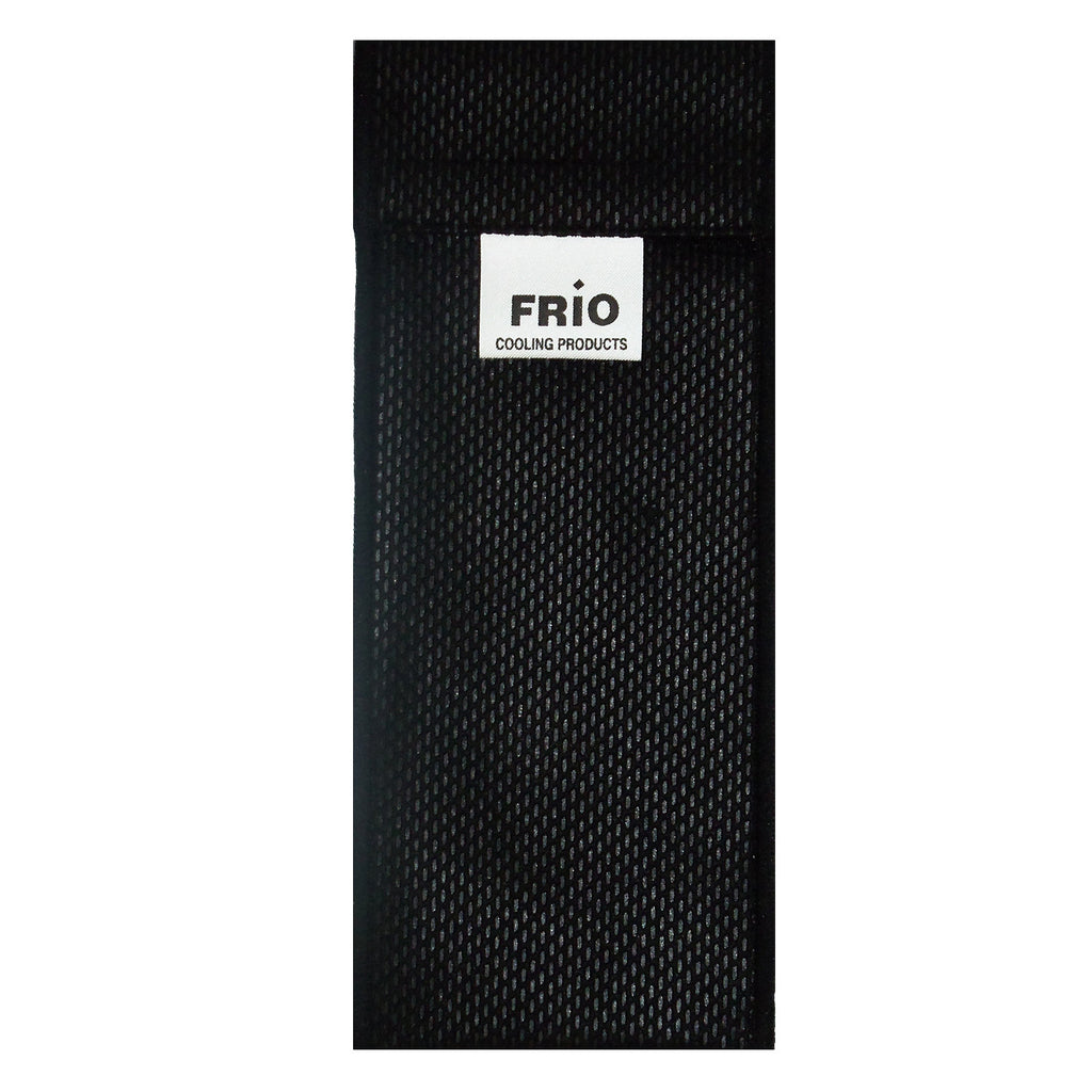 Frio Insulin Cooling Wallet Individual Black