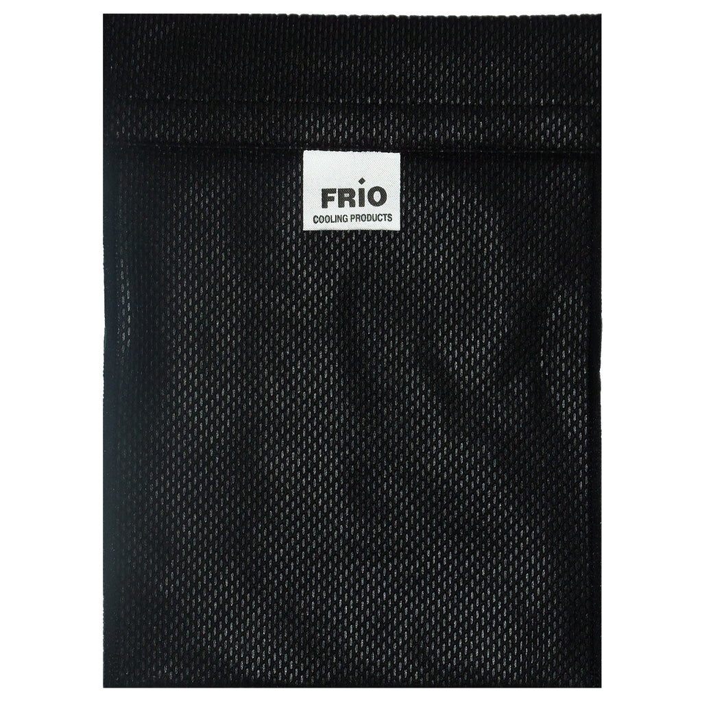 Frio Insulin Cooling Wallet Large Black